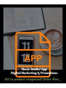 musicappbookdigitalmarketing-promotions_372288611
