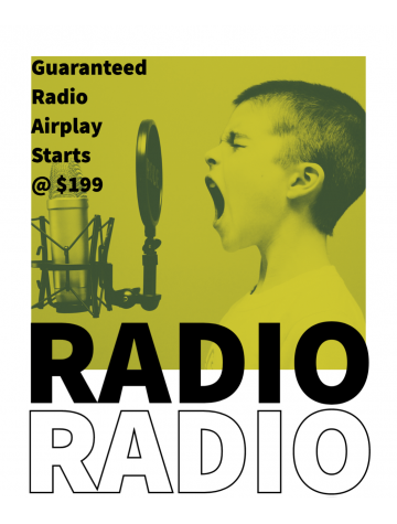 guaranteedradioairplayunitedstates