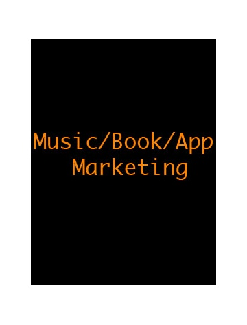 musicbookappmarketing