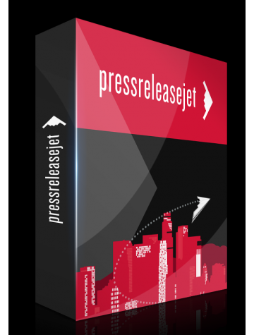 pressreleasedistribution3