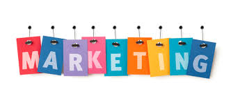 Get the right marketing