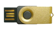 usb drives, flash drives, duplication