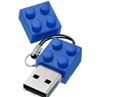 Custom USB Duplication, Print shop, Business printing, printing Company